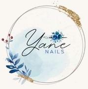 Salón de uñas en Santiago, Yane Nails Cubita