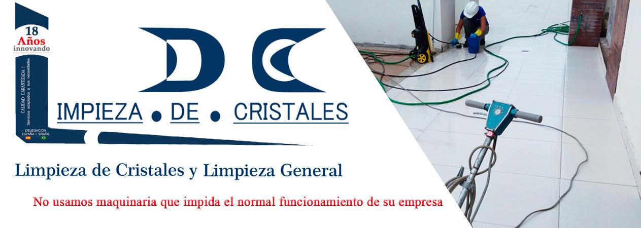 LIMPIEZA PROFESIONAL DE CRISTALES EN SANTIAGO. SERVICIO DE LIMPIEZA PROFESIONAL EN SANTIAGO.  AMES