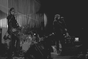 Mark Lanegan - Santiago de Compostela - 02