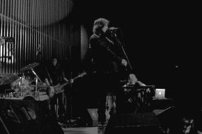 Mark Lanegan - Santiago de Compostela - 03