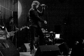 Mark Lanegan - Santiago de Compostela - 04
