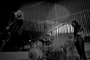 Mark Lanegan - Santiago de Compostela - 06