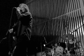 Mark Lanegan - Santiago de Compostela - 09