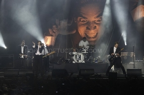 The Hives1