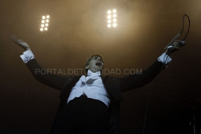 The Hives3