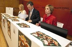El Mercado de la Quintana posicionará a Galicia como destino turístico de Navidad a la altura de las grandes ciudades europeas