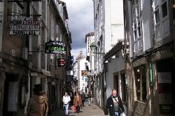 Galicia acollerá o Congreso Nacional sobre calidade no sector do turismo