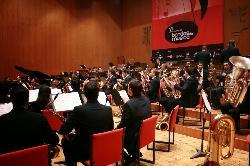 Homenaxe aos peregrinos con 'Música no Camiño'