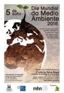 Santiago celebra o día do Medio Ambiente cunha chea de actos