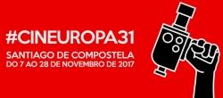 Cineuropa, proyecta una media de 12 películas al día