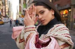 La actuación de la cantante Rosalía, la más esperada