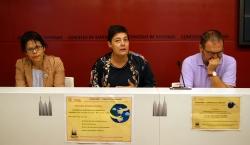 Seis países latinoamericanos, no Festival Intercultural de Compostela