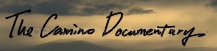 Presentación de un documental estadounidense sobre el Camino de Santiago