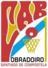 Alberto Corbacho candidato al jugador revelación de la temporada 2011 - 2012