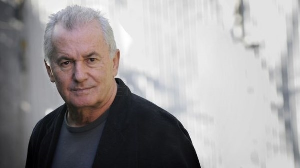 Víctor Manuel actuará el 13 de febrero en Santiago