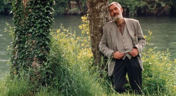 Galicia celebrará por todo o alto ao poeta Manuel María