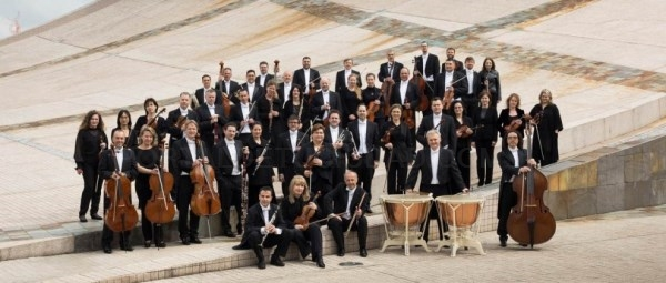 Músicas del mundo para recordar a Castelao