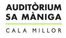AUDITORIO SA MáNIGA