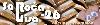 Ollería Sa Roca Llisa 26 cerámica y decoració