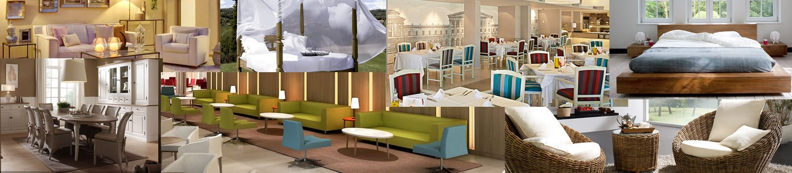 EXPO MOBLES MANACOR - Muebles hostelería – Muebles en Llevant.portaldetuciuda...