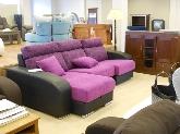 sofas en Campos, mueble auxiliar en Campos, decoración en campos
