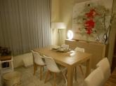 muebles en campos, tiendas de muebles en Campos, tiendas de muebles en Mallorca, decoración