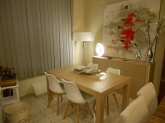 mueble auxiliar, sofas en Campos