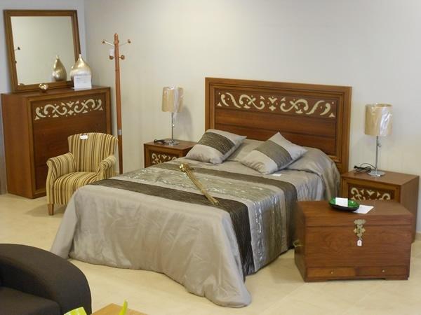 Tu tienda de muebles en campos mobles oliver muebles - Muebles en mallorca ...