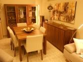 dormitorio infantil en Campos, sillas de escritorio en Campos, lamparas de mesa en campos