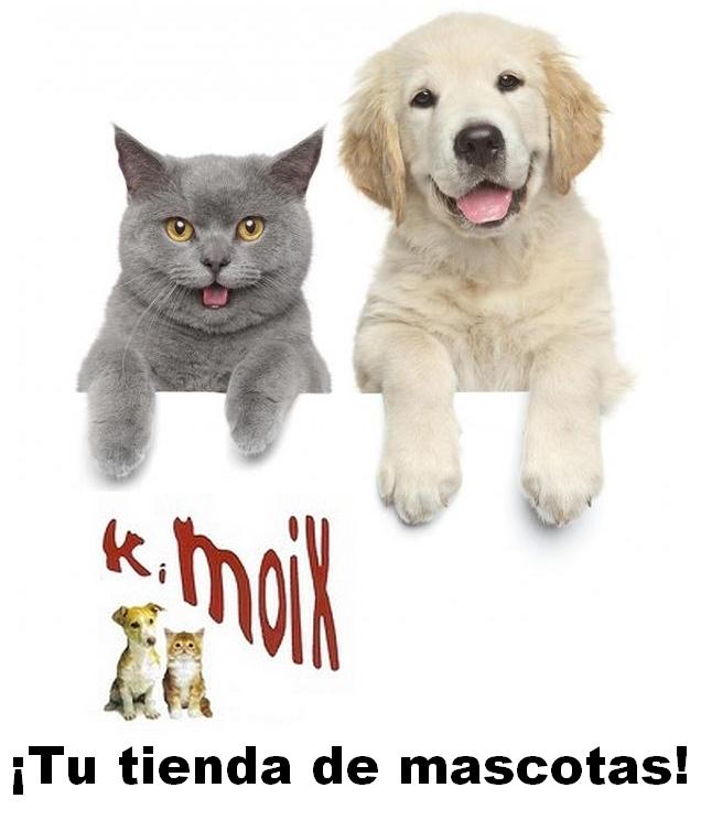 tienda de mascotas en Inca, adiestramiento canino en Mallorca