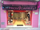 sex shop en manacor,  sex shop en mallorca