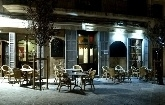 Sa Plaça Café-Restaurante