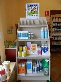 slowstar en mallorca, Mallorca Vegan einkaufen