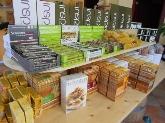 raw food en mallorca,  tienda vegetariana y vegana en manacor
