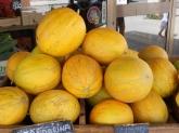verduras en mallorca, frutas y verduras nacionales