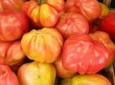 productos para dietas mallorca, productos sin gluten en mallorca