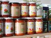 productos ecologicos en Mallorca, mermeladas ecologicas en mallorca