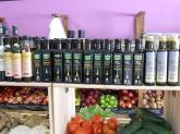 Fruterías, Nutrición y dietética