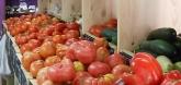 Mayoristas de frutas, Distribución de alimentos