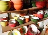 alfareros en marratxi, ceramicas marratxi