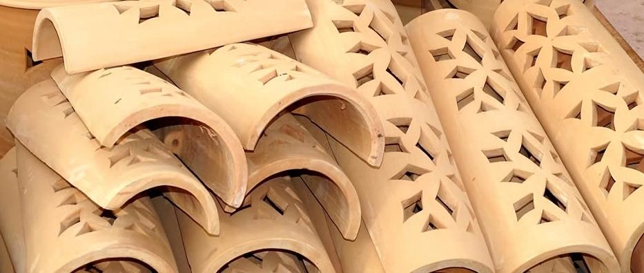 alfarería, cerámica tradicional mallorquina