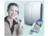 video porteros automáticos en mallorca, servicio telecomunicaciones en soller