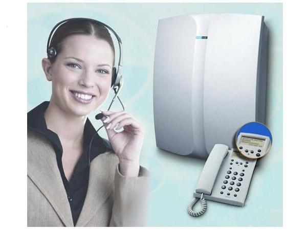 T_LINK Sistemas y telecomunicaciones