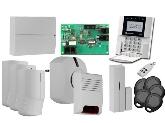instalaciones de wifi en soller, centralitas telefonicas en mallorca