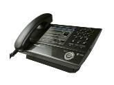 centralitas telefonicas en mallorca