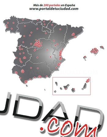 Mallorca Portaldetuciudad