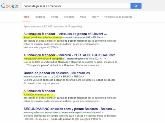 Poscionamiento de páginas web en los principales buscadores en Marratxi, Diseño y programación de páginas web