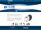 diseño web en mallorca, tienda online en mallorca