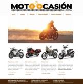web de comercio electronico en mallorca, banner de publicidad en internet mallorca