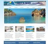 web de comercio electronico en mallorca